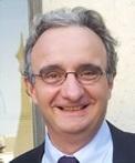 Jean François Tchernia