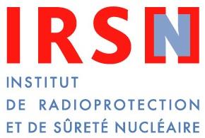 IRSN - Institut de radioprotection de sûreté nucléaire
