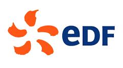 EDF - Electricité de France