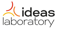 Ideas Laboratory